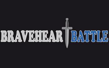 braveheartbattle