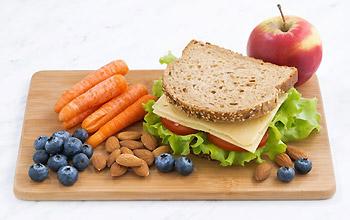 gesundes-vollkorn-sandwich