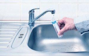 kombi trinkwassertest gesundes wasser direkt aus der leitung fit mit lena. Black Bedroom Furniture Sets. Home Design Ideas