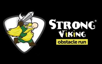 strong-viking-run